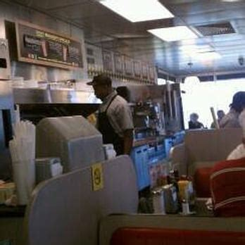 waffle house robinsonville ms waffle house 11 reviews breakfast brunch 13132 hwy 61 n robinsonville ms