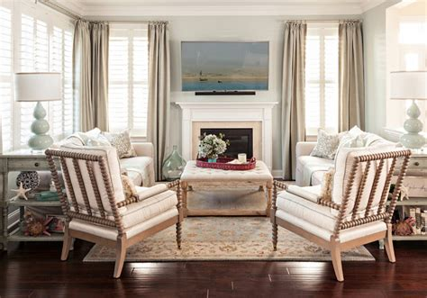 beach house living room furniture benjamin moore color of the year 2016 simply white color