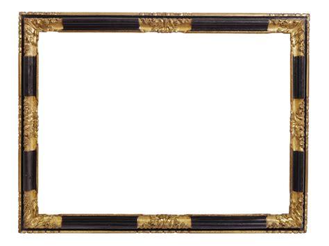cornici bologna cornice bologna met 192 secolo xvii asta l arte di ornare