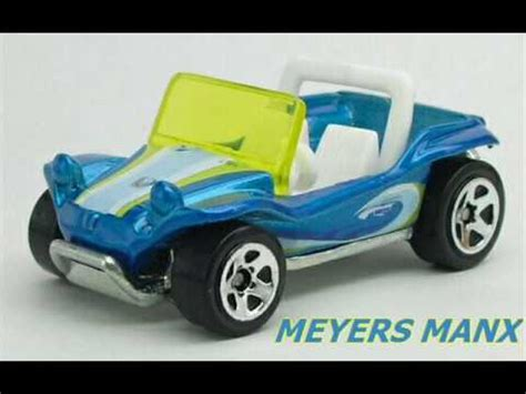 wheels meyers manx by toyshunt 2 672 quot meyers manx quot vs quot spectyte quot vs quot beast quot