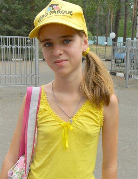 budding tween girls tween pokies ru images usseek com