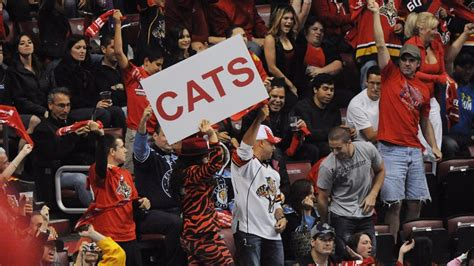 florida panthers single tickets on sale wednesday