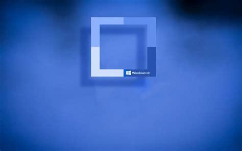 descargar imagenes windows 10 descargar fondos de pantalla windows 10 rect 225 ngulos