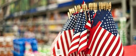 in july shopping best fourth of july shopping deals plus what you shouldn