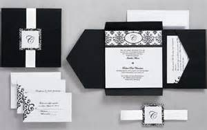 diy wedding invitations template do it yourself wedding invitations templates wedding and