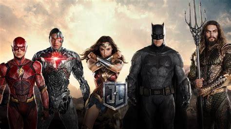 justice league film 2017 wiki trailer music justice league theme song soundtrack