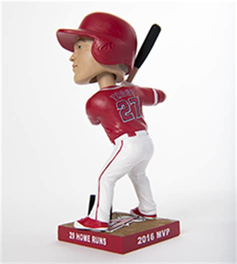 Angel Stadium Giveaways - 2017 mike trout angel stadium giveaways i love mike trout