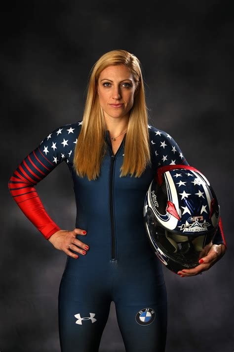 hot female bobsledders 33 hottest female athletes who are real life wonder women