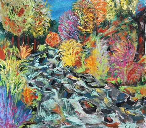 home decor paintings for sale 100 home decor paintings for sale compare prices on