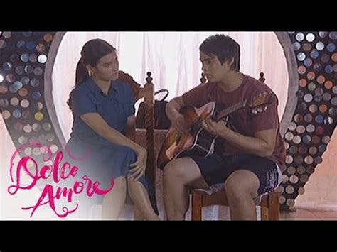 theme song dolce amore dolce amore songs mp3 download elitevevo