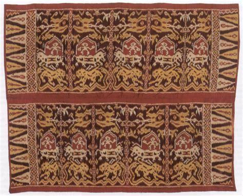 Kain Tenun Ikat Endek 8 backstrap weaving andean pebble weave my ebook backstrap weaving
