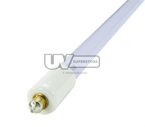 master water conditioning corp uv l 782l 30 replacement uv l 254nm cold cathode uv