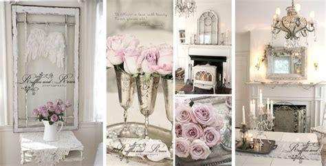 vintage home decor marlous anne flickr 37 dream shabby chic living room designs decoholic