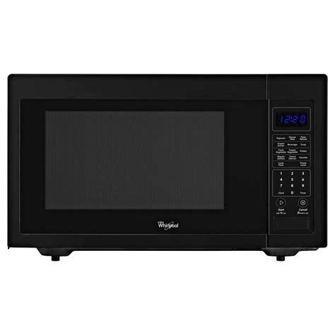 countertop microwaves 100 1 6 cu ft countertop microwave whirlpool 1 6 cu ft microwave bestmicrowave