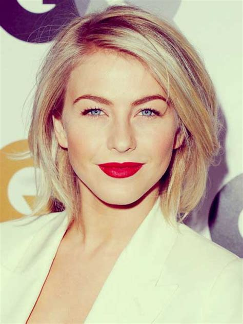 julianne hough bob haircut pictures new bob haircuts for 2013 short hairstyles 2016 2017