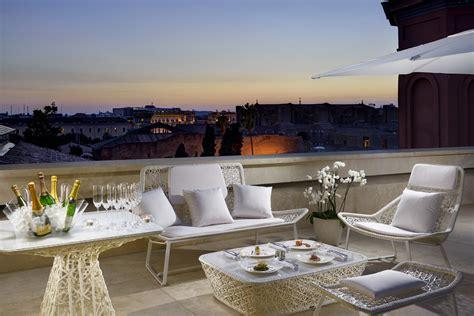 aperitivo terrazza roma aperitivi in terrazza roma 10 roof garden diredonna