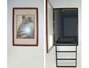 Decorating Ideas To Hide A Door Doors Passageways Class