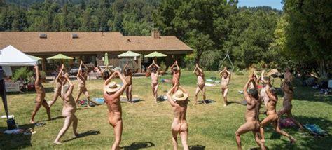 naturist child lawsuit lupin lodge nudist resort exploits workers san