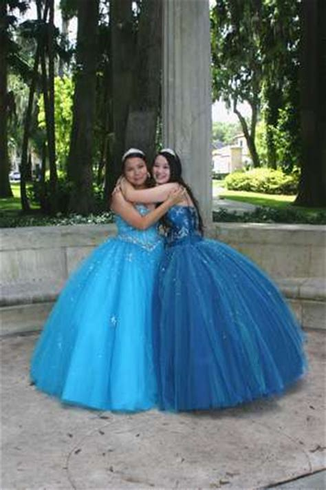 quinceanera themes for twins mad hatter alice in wonderland quincea 241 era party ideas