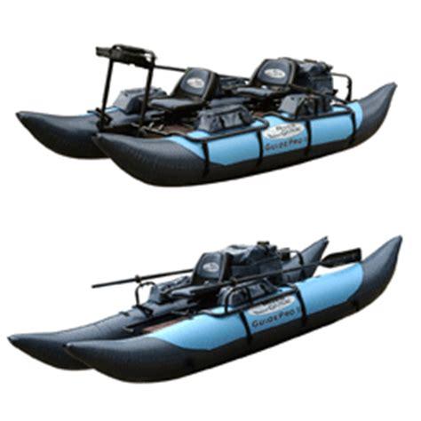 water skeeter pontoon boat accessories guide pro ii free shipping oregon fishing tim treadway