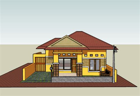 beli rumah pilihan antara kos dan lokasi memilih pelaburan hartanah terbaik encik hartanah