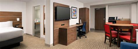 bwi bank bwi hotel inn express suites baltimore bwi
