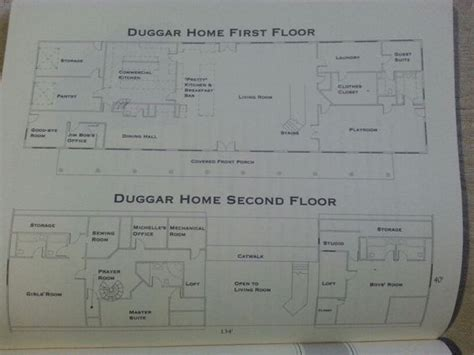 always wanted to what the floorplan to the