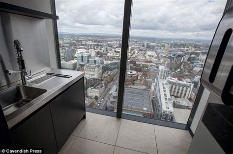 appartments to rent in manchester ex manchester united star phil neville rents out his