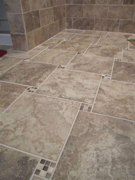 bathroom floor tile design ideas 28 best images about bathroom floor design ideas on