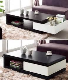 Modern Coffee Tables Toronto Modern Coffee Tables In Toronto Ottawa Mississauga