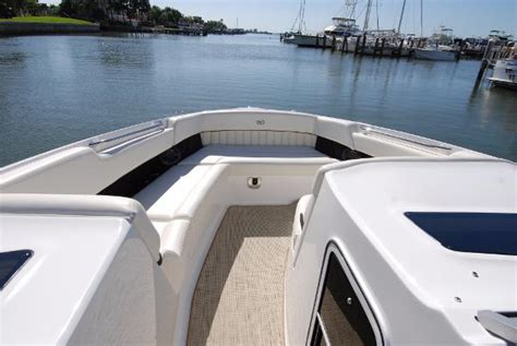 boat sales dunedin cobalt boats for sale in dunedin florida