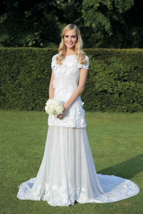 The Best Celebrity Wedding Dresses, Ever   Star Style PH
