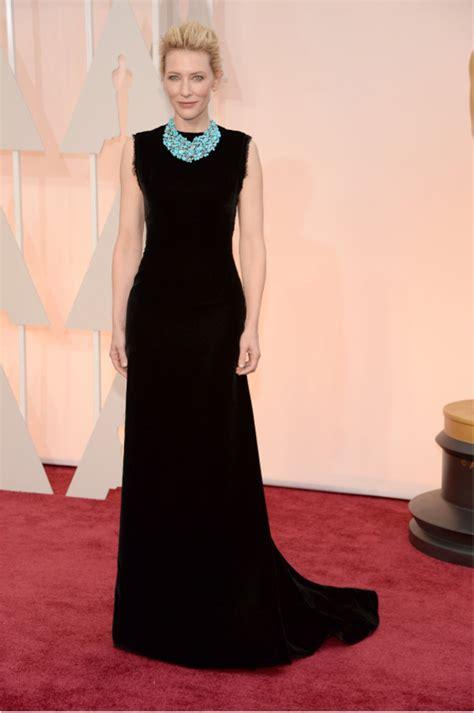 A Closer Look At The Oscars Cate Blanchett by Il Carpet Degli Oscar 2015 Le Pagelle Imbruttite Il
