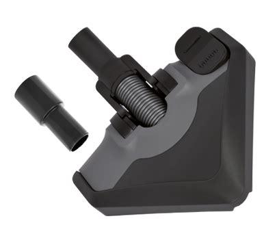 hubice rowenta delta silence zr900501 kovacek cz
