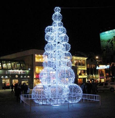 imagenes de alboles de navidad precio los 24 225 rboles de navidad m 225 s bellos mundo destino infinito