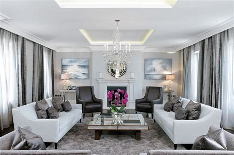 transitional design living room decor the best inspiration for interiors design and furniture wexmark homes portfolio wexmark home builders
