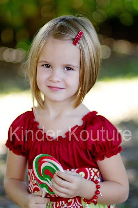superb 12 best hair cuts for little girls hairzstyle com