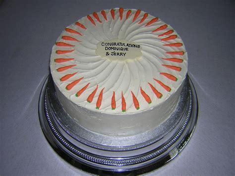 Ee  Anniversary Ee   Cakes Julies Creative Cakesjulies Creative