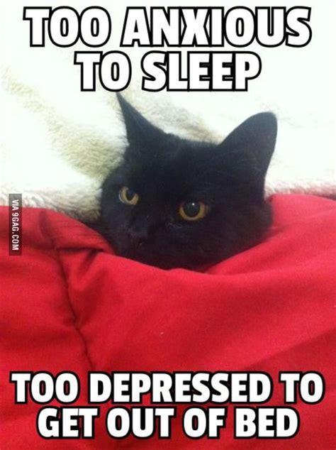 Depressed Meme Face - 239 best images about lol on pinterest