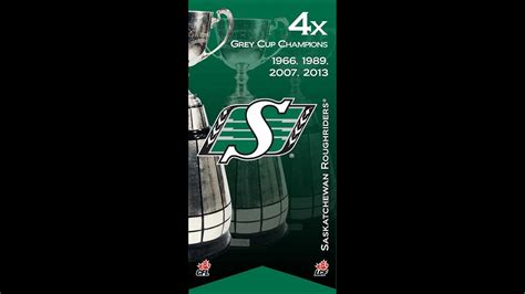 Lookup Sask Saskatchewan Roughriders Image Search Engine Chainimage