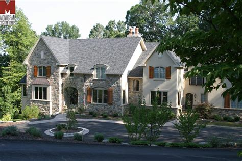 award winning custom home builder in lehigh valley pa