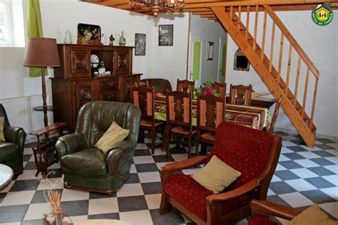 La Grange Boulogne by G 238 Te Le Reposoir La Grange N 176 G10522 224 Wimille Pas De Calais
