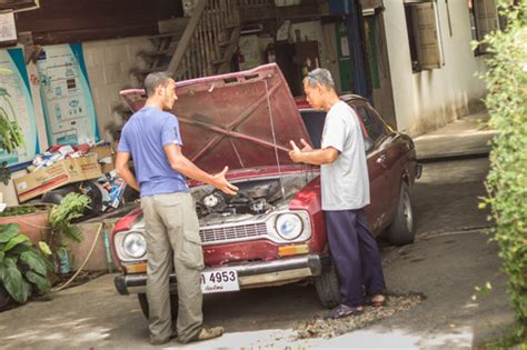 boat mechanic in my area honest mechanic in chiang rai english speaking 8 miles