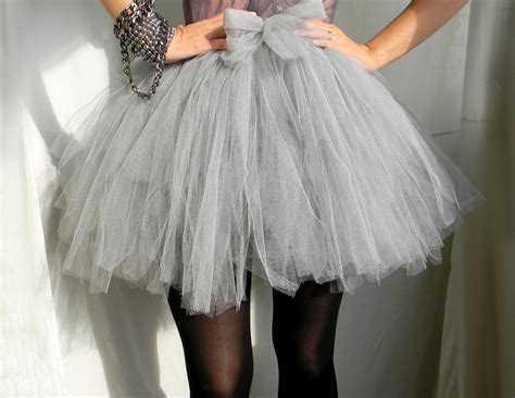 Ballerina Skirt ballerina skirt fashion