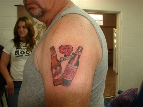tattoo removal mexico mexican design for 2011 mexican for
