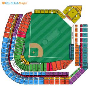 colorado rockies seat map coors field seating chart pictures directions and