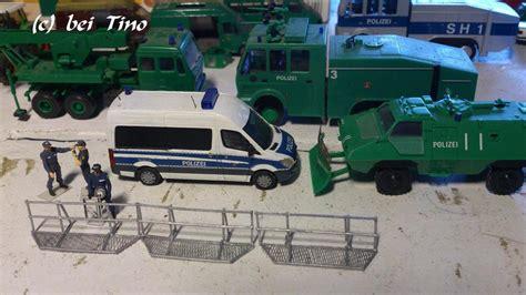 Polizei Aufkleber Auto Legal by Mein Polizei Gebastel Seite 2 Stummis Modellbahnforum