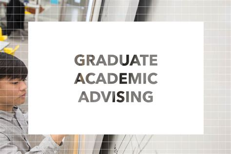 Phd Student Advisor | student services advising school of engineering