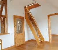 permanent ladder stairs for the home pinterest