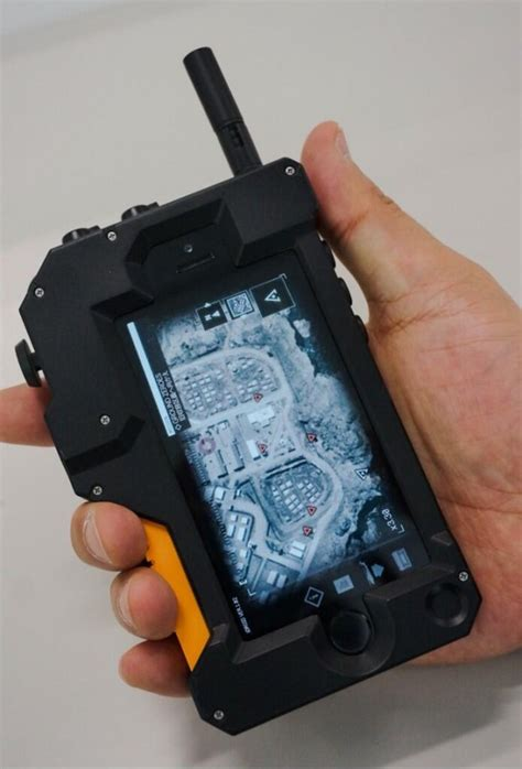 Iphone 6 Casing Armor Gear Free Screen Protector metal gear solid v ground zeroes idroid iphone 5 5s